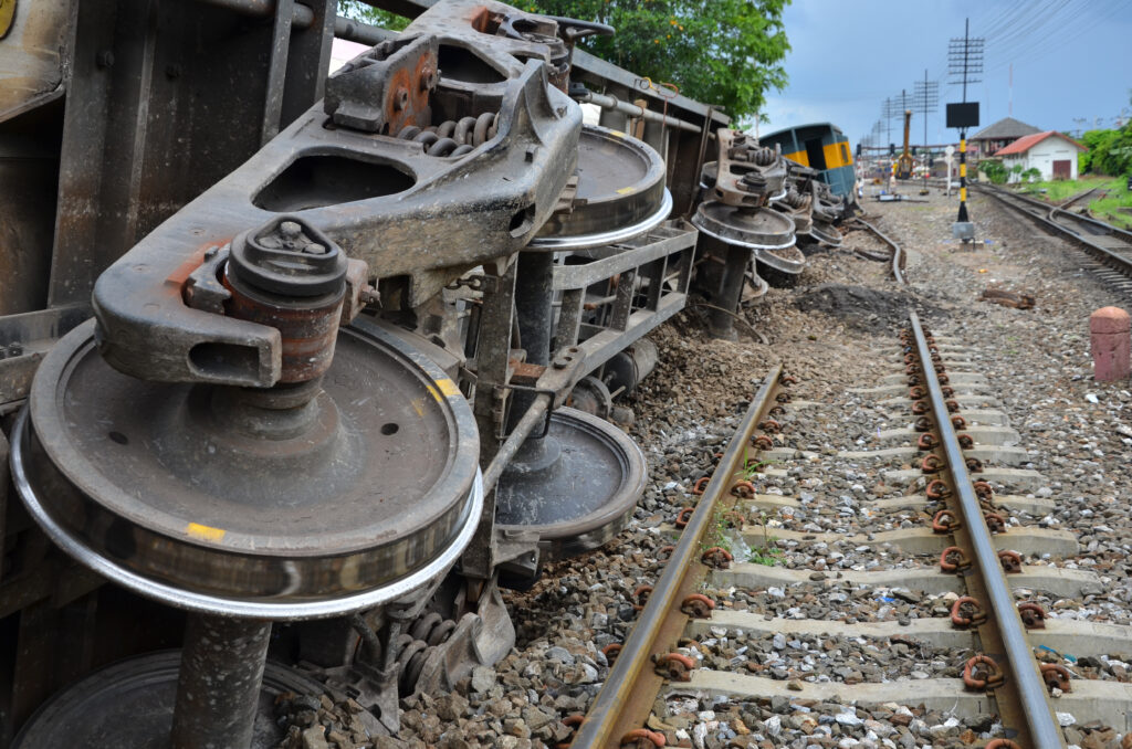 MBSE Implementation in your organization shouldn't be a train wreck