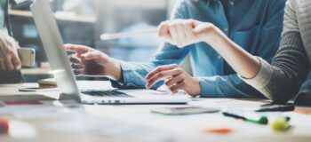 Simplify the project planning process with Program and Project Management
