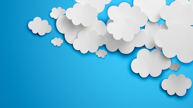 PLM in the cloud software-as-a-service (SaaS) delivers fast results