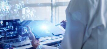 Cloud PLM Basics & Benefits