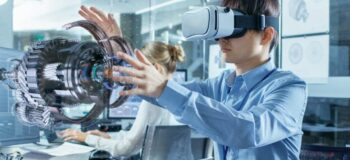 Virtual Reality in Engineering - Are You Ready?