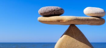 Weight and Balance – Plan, Track and Meet Design-to-Target Objectives