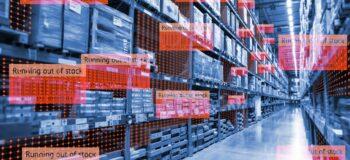 Product Data Exchange between Diverse Schemas