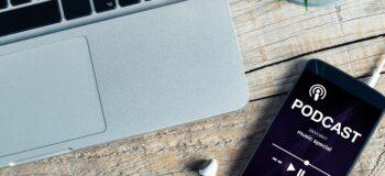 Podcast: Understanding the Benefits of PLM