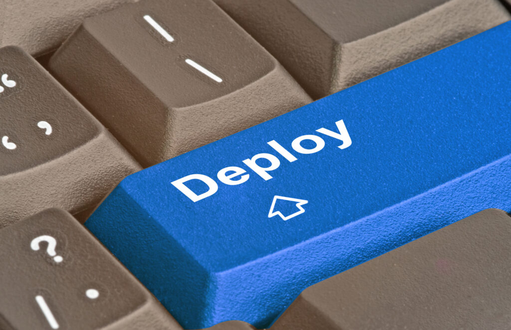 Deployment Center can manage all aspects of your Teamcenter environments, from installing servers, mass client deploys with small deployment packages, patching, upgrading, and deploy custom software, all with ease of use and reduced cost.