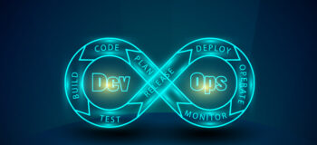three valuable initiatives have revolutionized the IT world: Agile, DevOps, and CI/CD. Check out deployment operations with Teamcenter