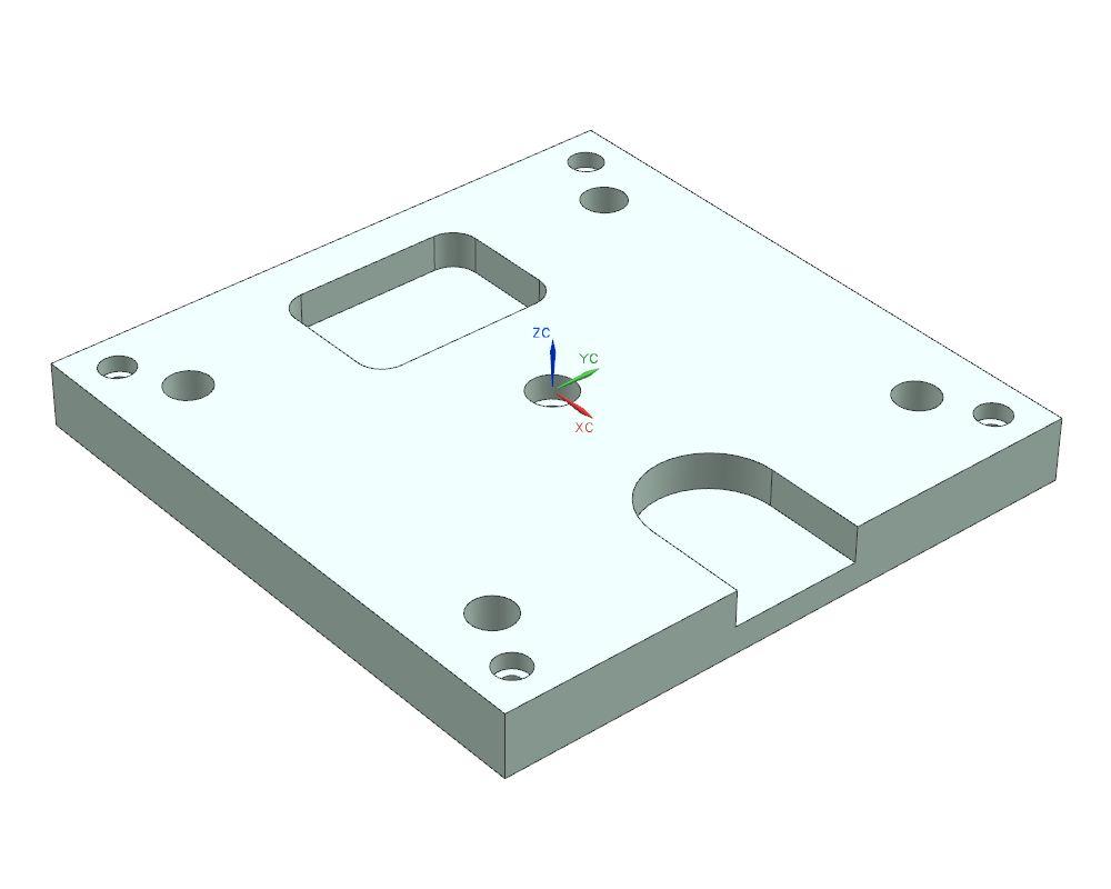 Chapter 3 - 4 - Tutorial 3 - Plate Machining.jpg
