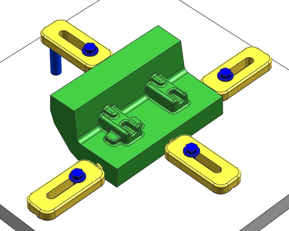 Chapter 3 - 4 - Tutorial 7 - Mold Rework v2.jpg