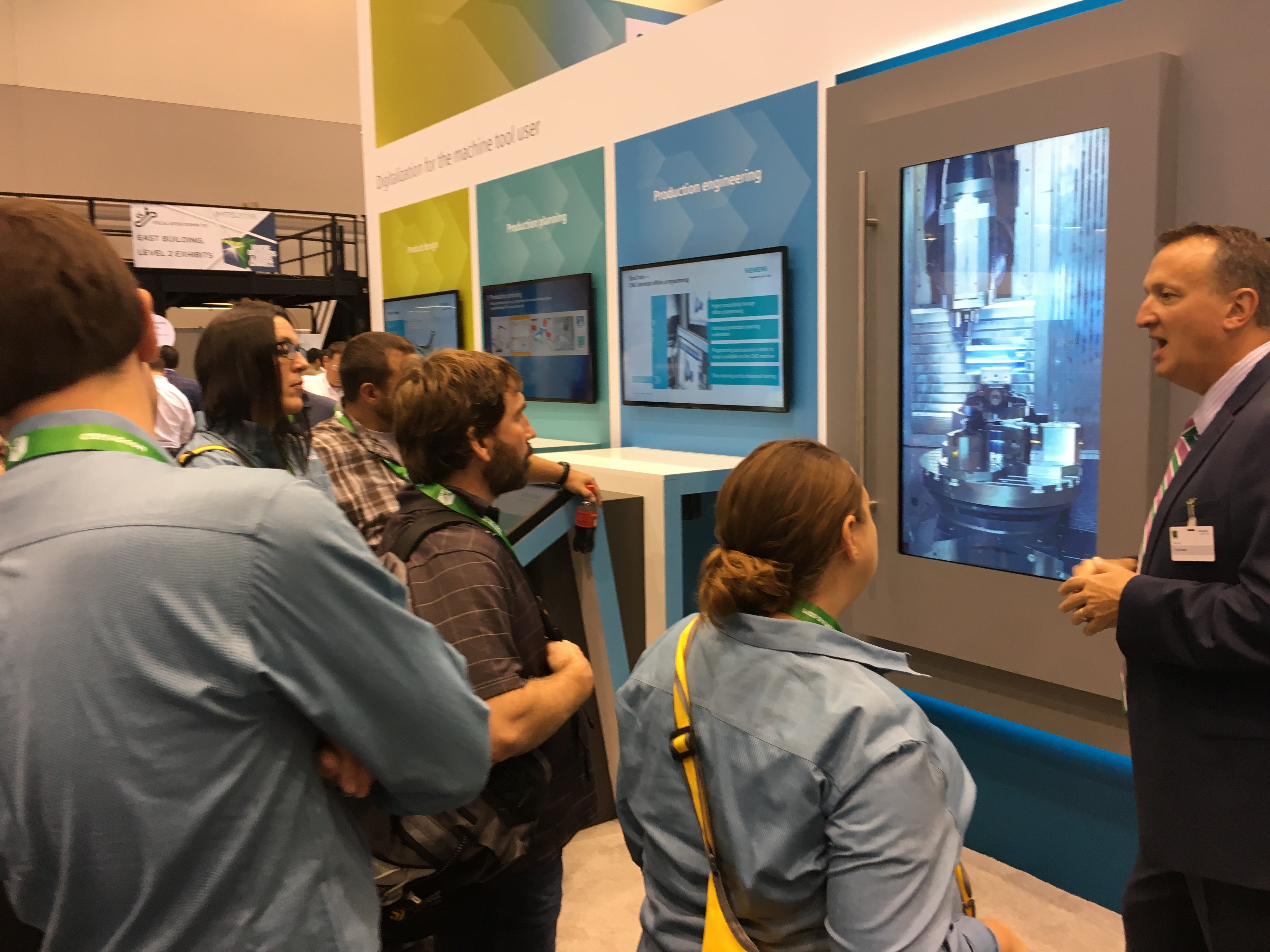 IMTS2018.Boothimage4.jpg