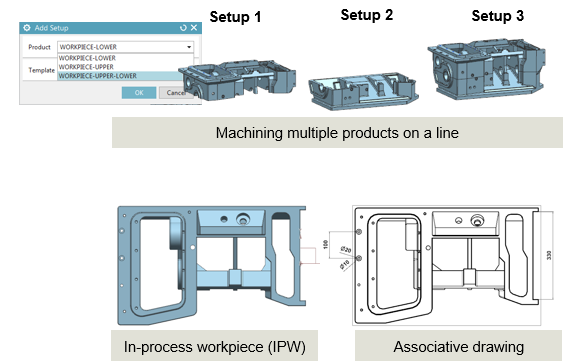 Machining Line Planner.PNG