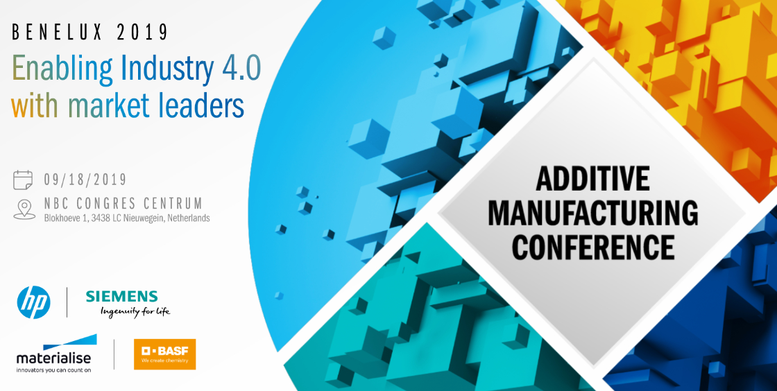 additive manufacturing conference.PNG