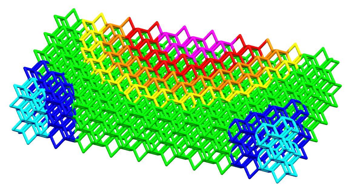 lattice_analysis.jpg