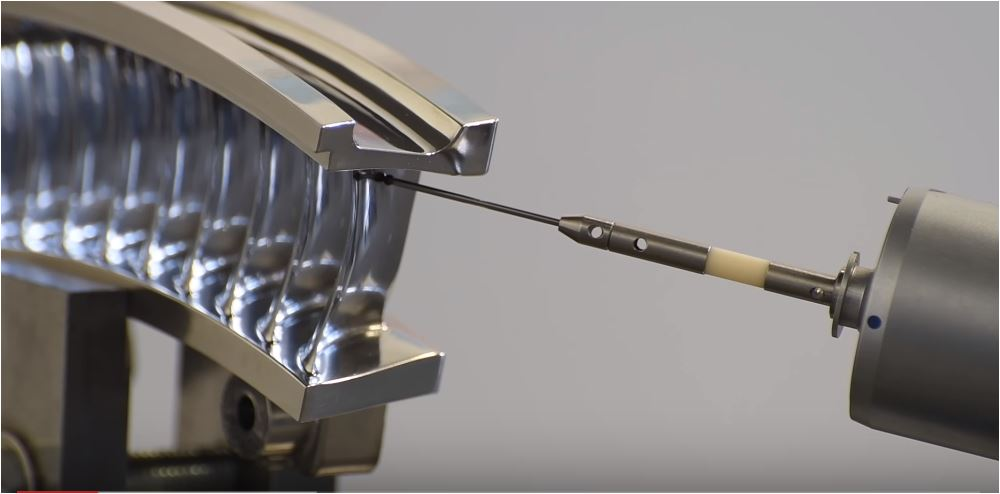 toolcraft1.JPG