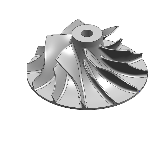 turbomachinery.png