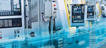 Increased throughput: A $7M opportunity for manufacturers