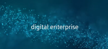 The Digital Enterprise Explained