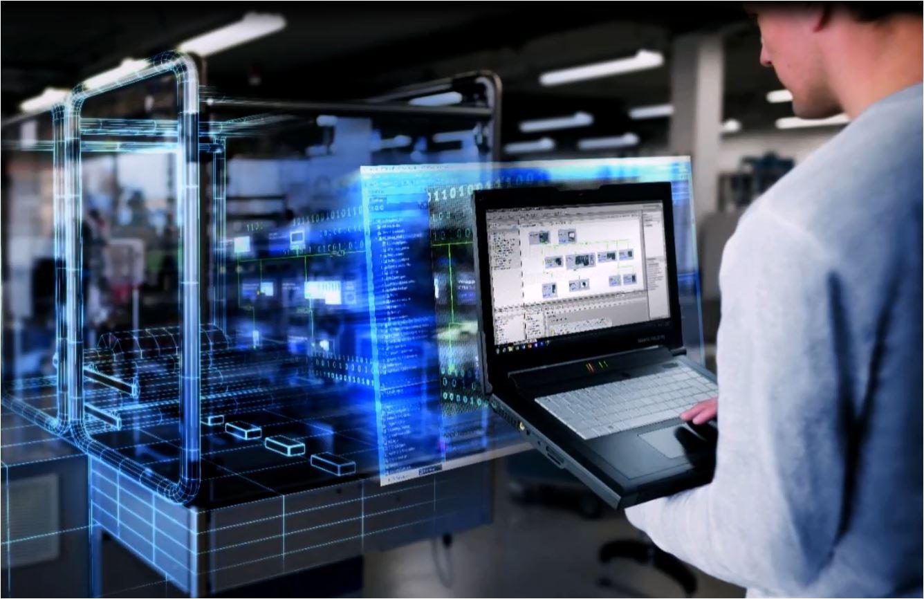 digital enterprise factory showcase blog 3.JPG