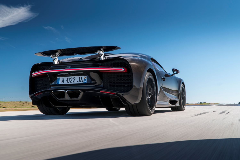 Bugatti Chiron Black_ReducedRes.JPG