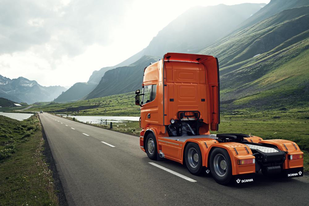 lightwork-truck-v2.jpg