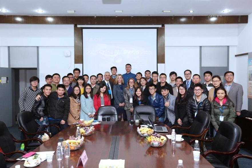 pace china school workshop.jpg