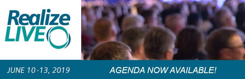 Agenda Now Available.JPG