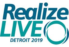 Resized Realize Live logo.png