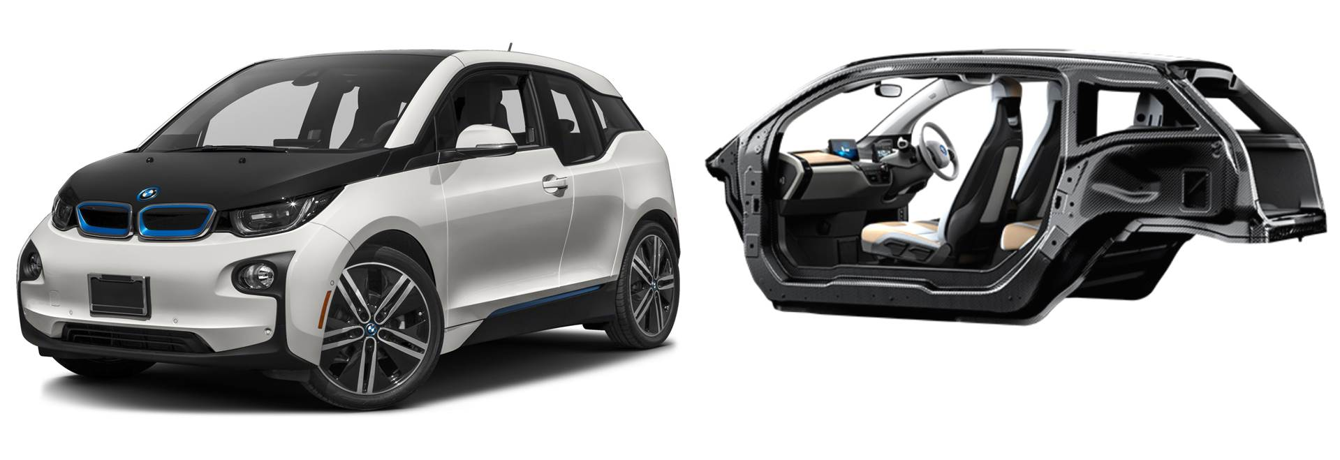 4-BMW i3 Series body.jpg