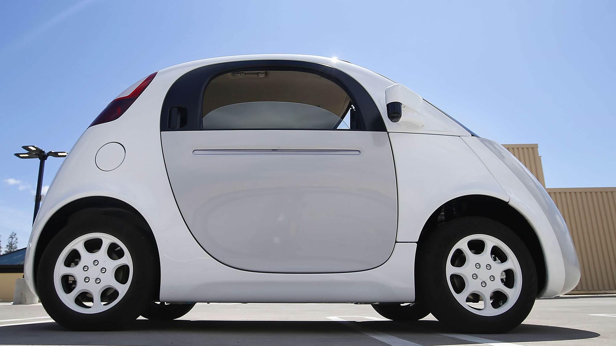 5-google car.jpg