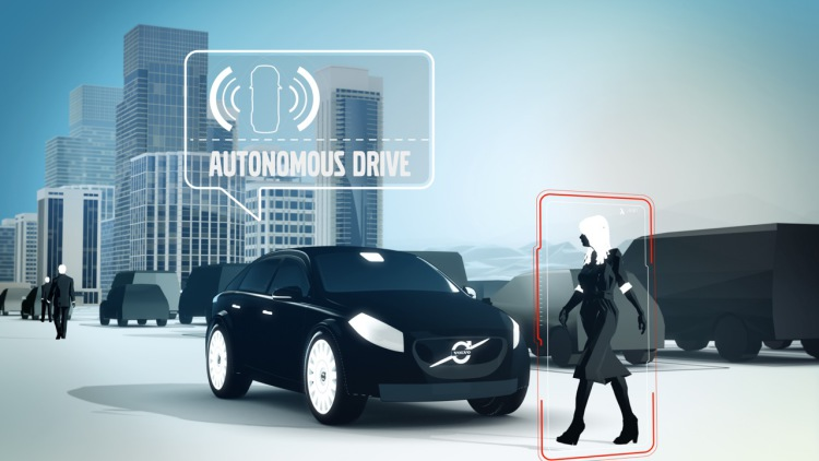 7-volvo-autonomous-self-parking-car-1.jpg