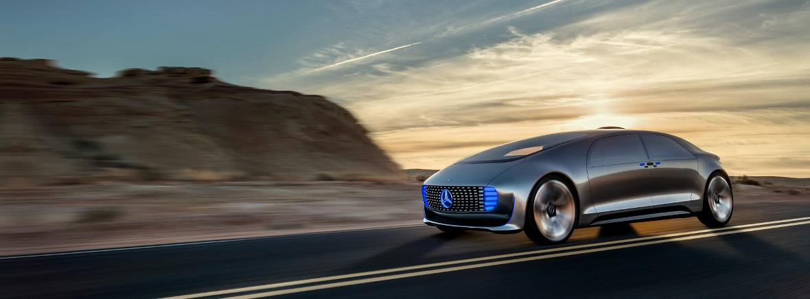 9-Mercedes-Benz-F-015-Luxury-in-Motion-1180x436.jpg