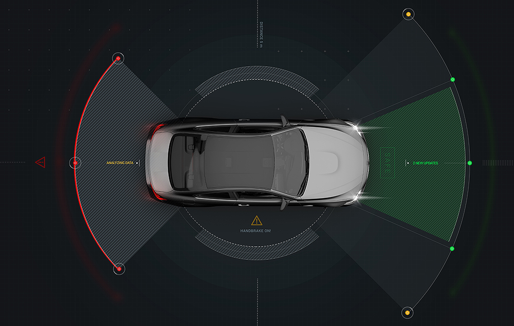 ADAS-sensor-ranges-fig1-1000px.jpg