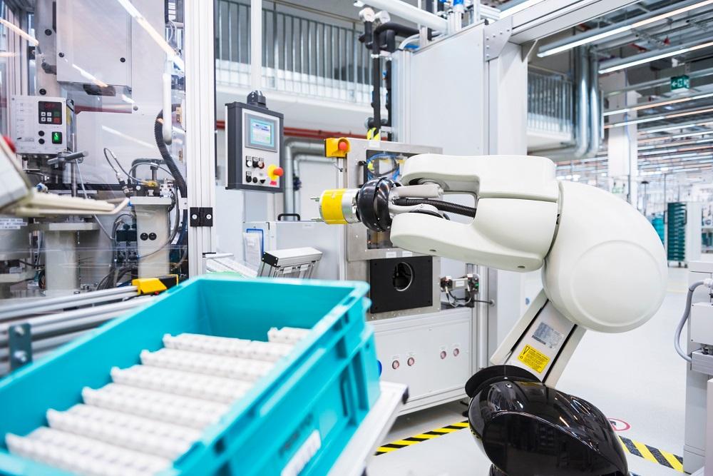 AI Manufacturing Robot.jpeg
