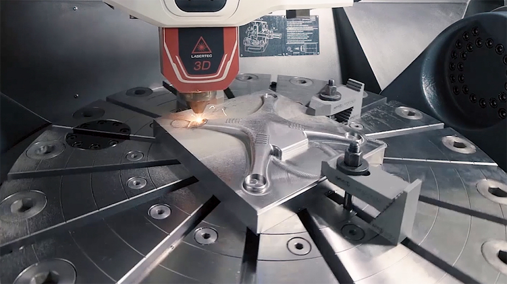 Additive manufacturing parts on demand.jpg