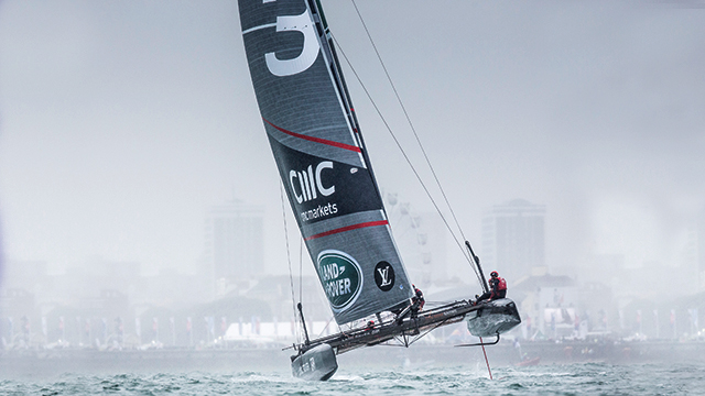 Additive manufacturing_Ben Ainslie Racing.jpg