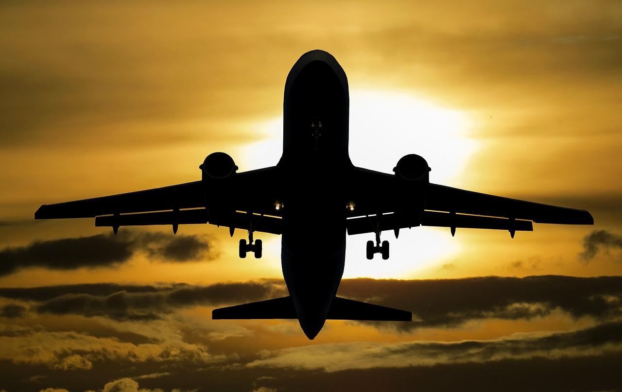 Airworthiness.jpg