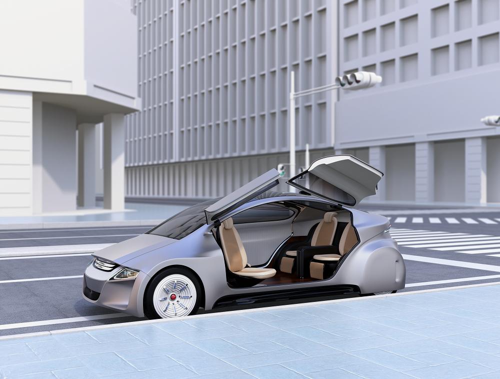 Automotive Interior_1.png