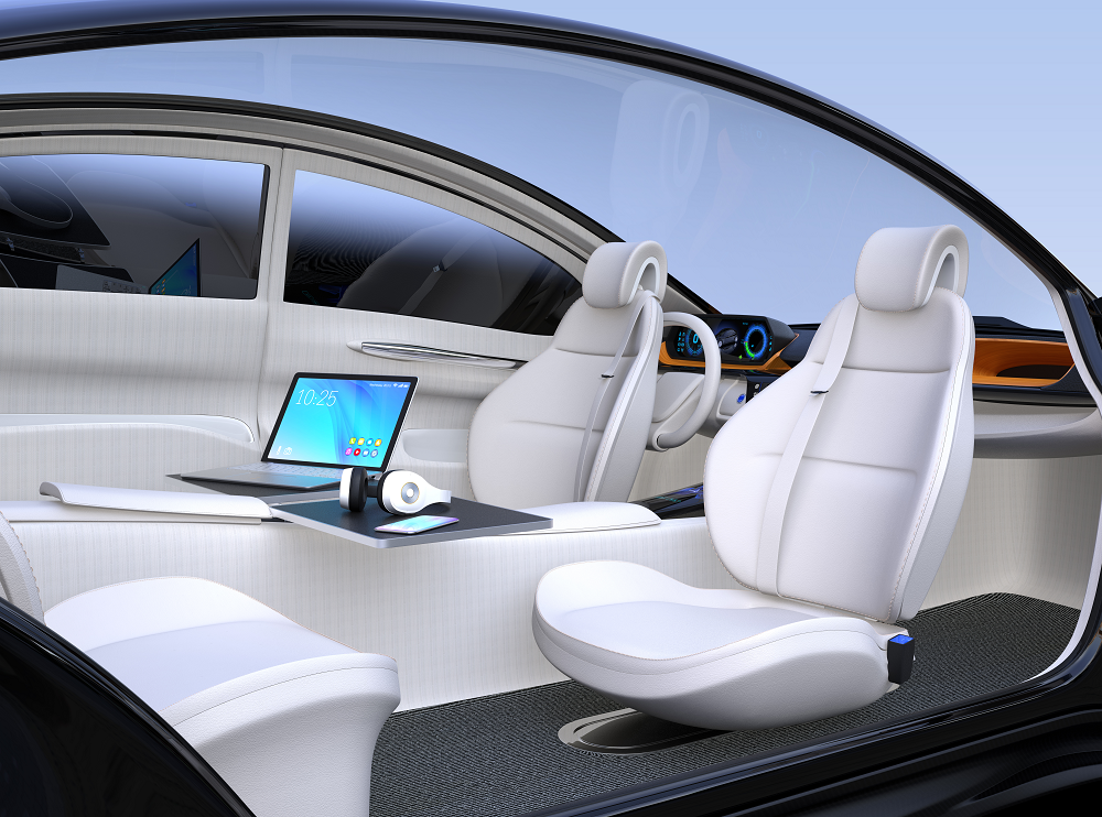 Automotive Interior_2.png