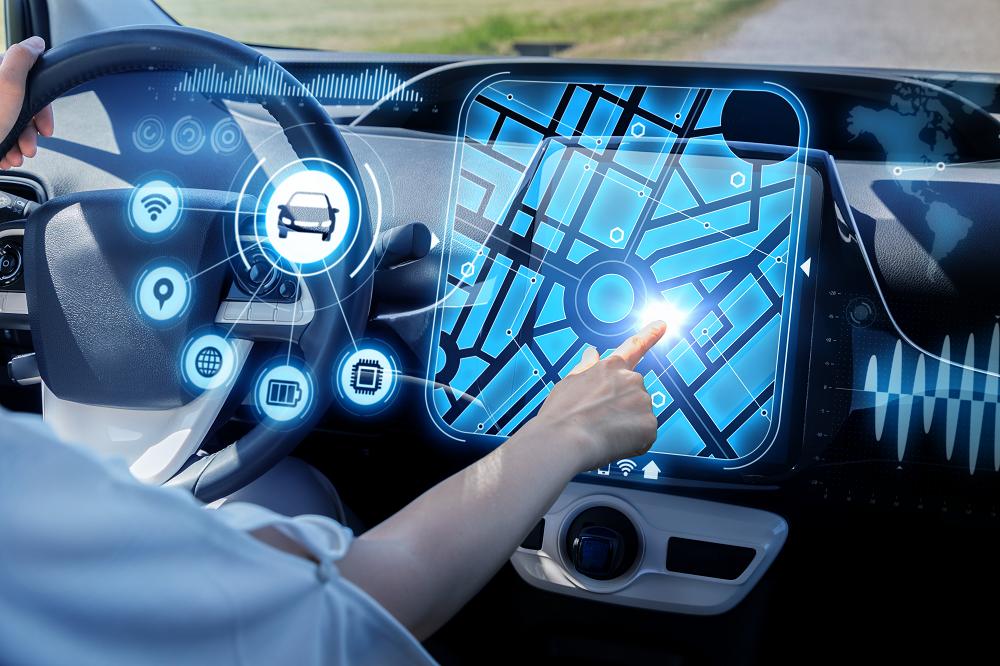 Autonomous Car Safety.png