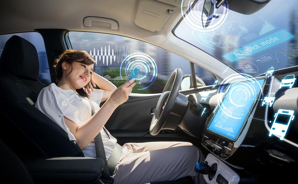 Autonomous Car Safety_1.png