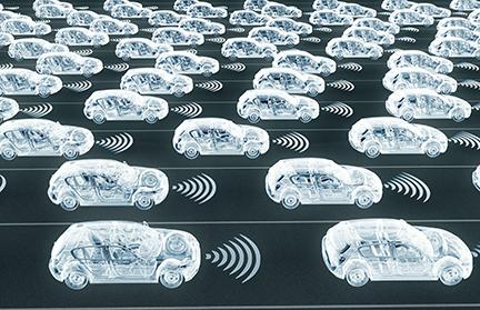Autonomous Car Safety_3.png