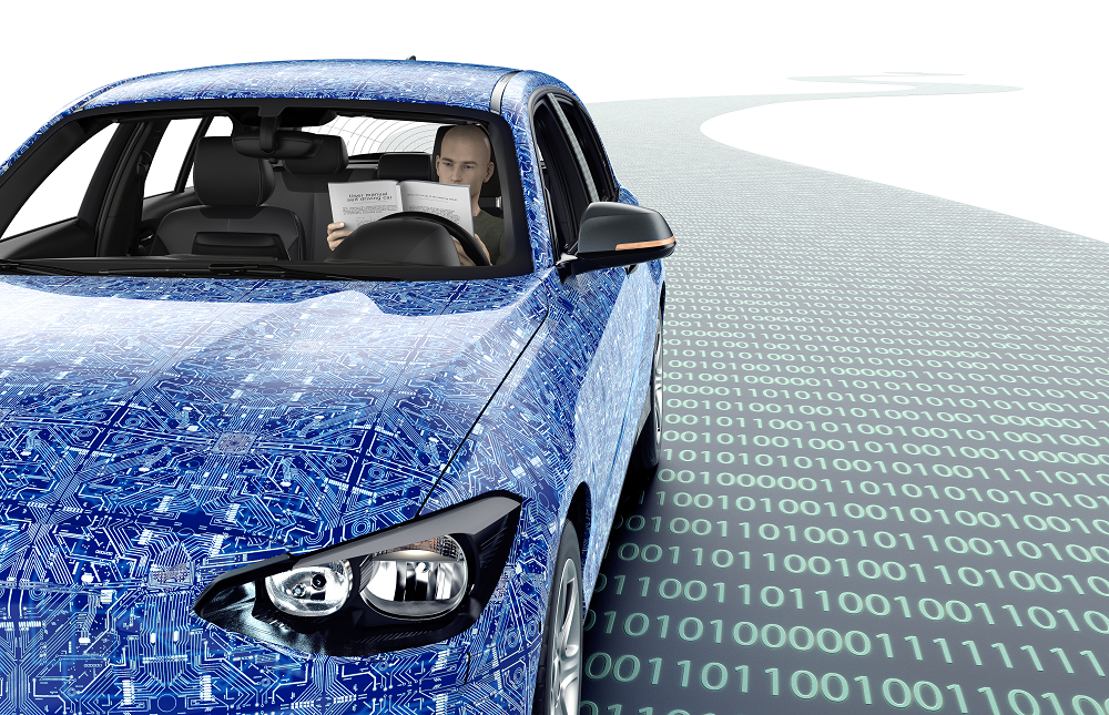 Autonomous Car Software.png