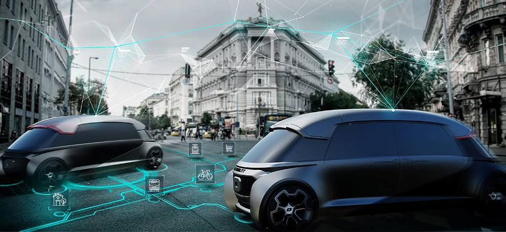 Autonomous Cars Safety.jpg