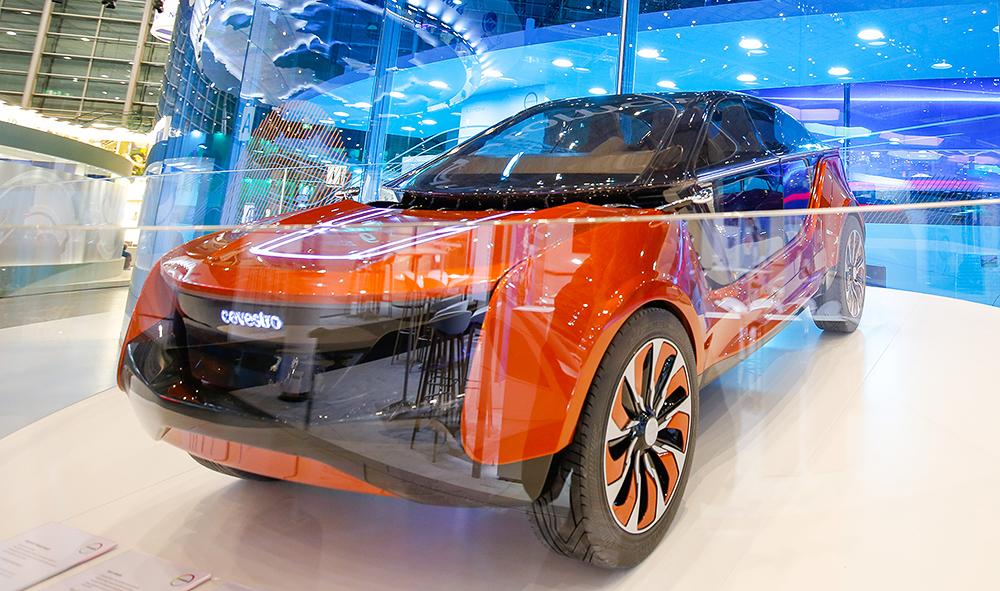 Autonomous car interior_car interiors.jpg