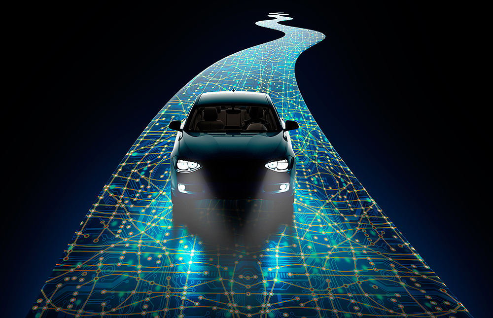 Autonomous cars legislation.jpg
