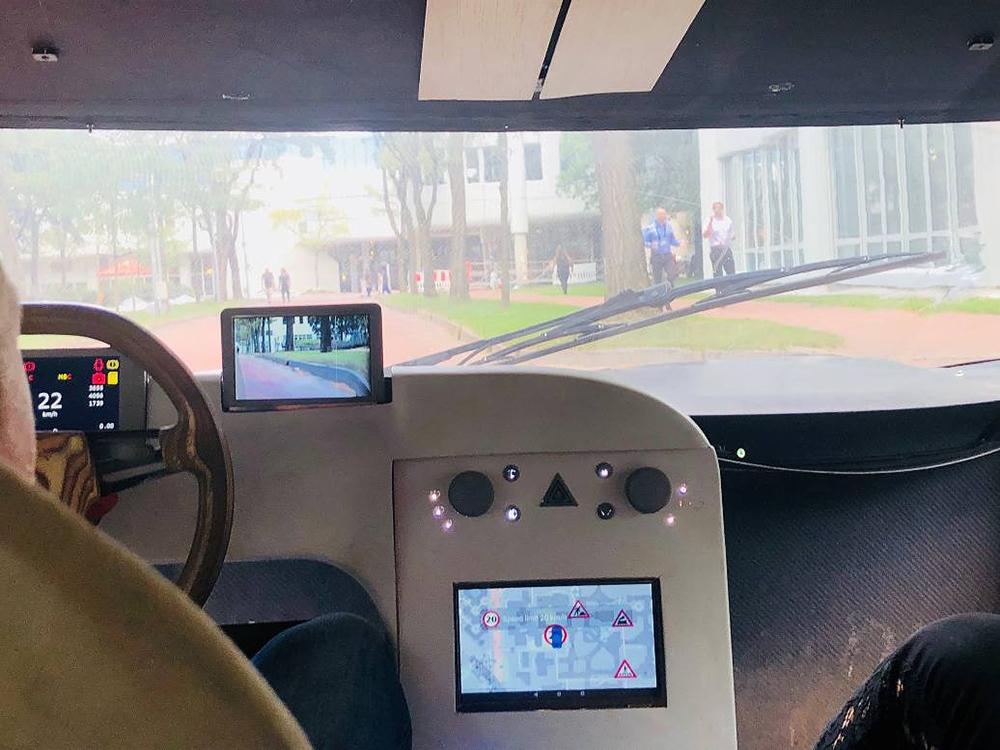 Autonomous vehicle testing.jpg