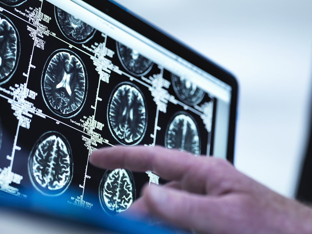 Big Data in Medicine Image 1000.jpg