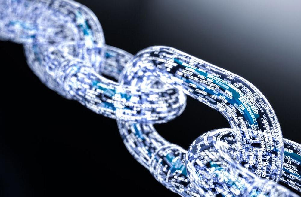 Blockchain_supply chain_decentralized technology.jpg