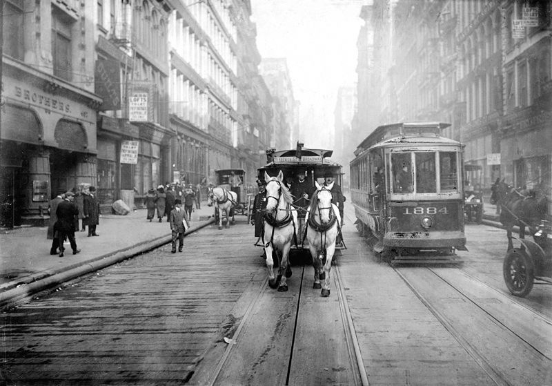 Cars of the Future_Last_of_the_Horse_Drawn_Carriages_1.jpg