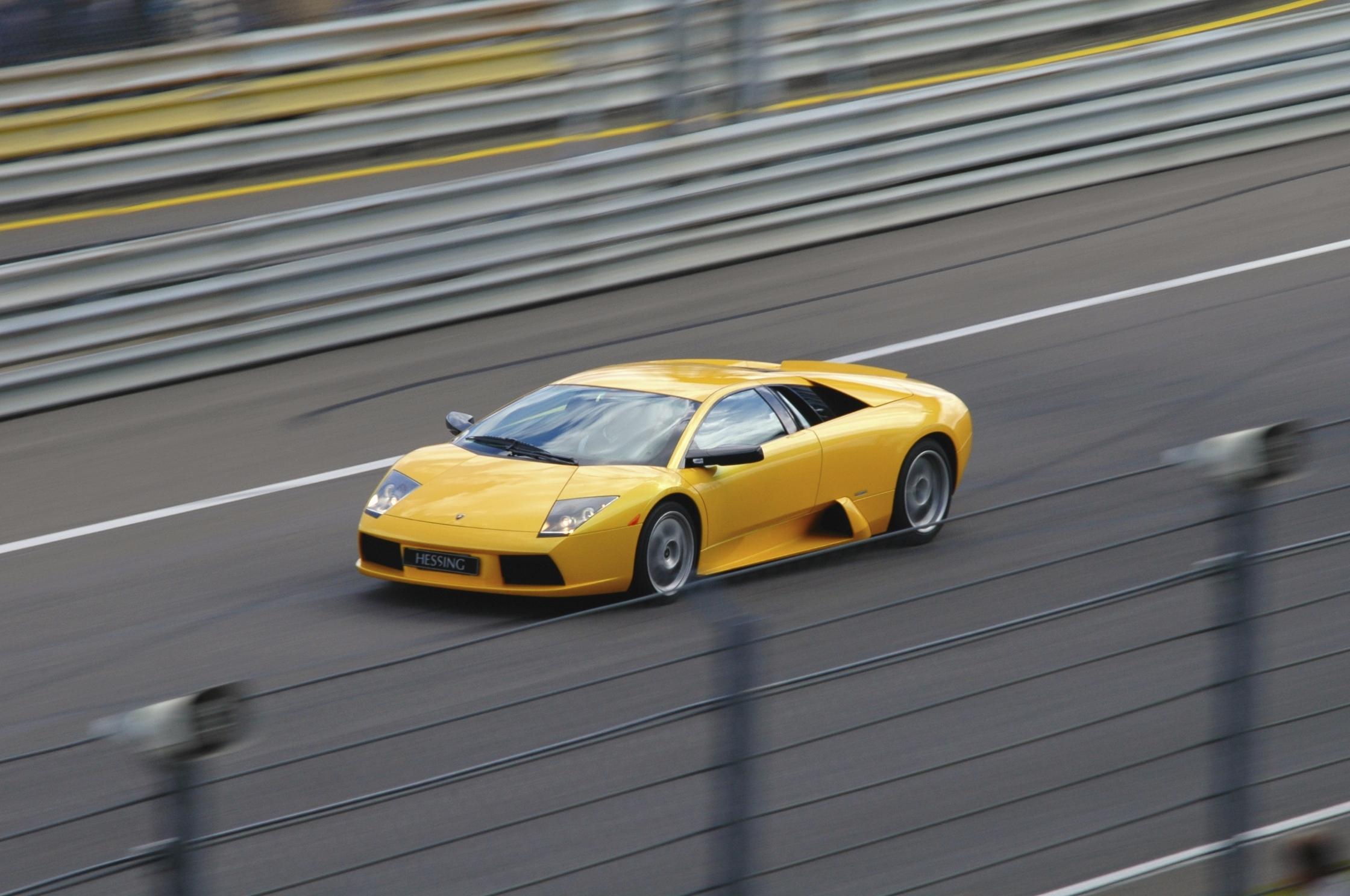 Cars of the Future_Medium_Race Car_5.jpg