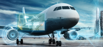 Why the aerospace industry must adopt condition-based maintenance